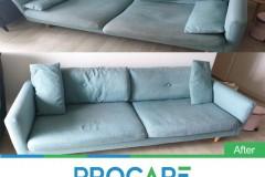 Sofa-3012