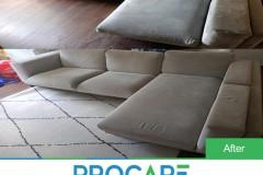 Sofa-3320