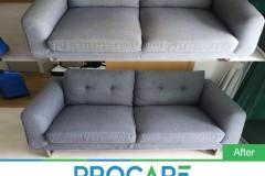 Sofa-511