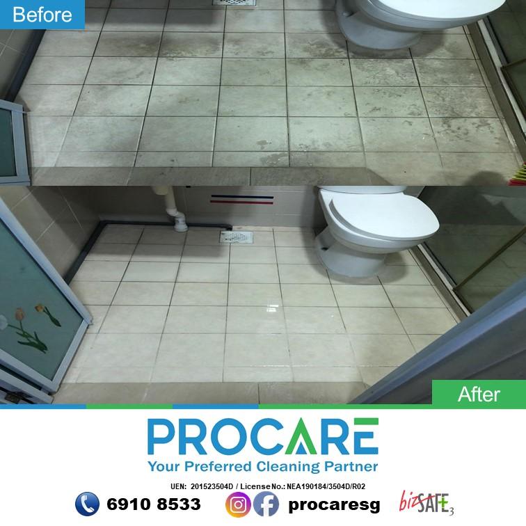 Floor-Tile-3012