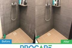 Toilet-Tile-0701